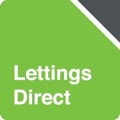 Lettings Direct
